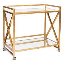 world away furniture. Frame Bar Carts Worlds Away Furniture For Elegant Interior Design World