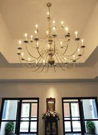 lighting delightful chandelier fixtures 9 manufacturers church commercial architectural within large ceiling light for household bathroom