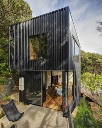 Prefabricated Shipping Container Homes Shipping Container Homes California Trendy Interesting Companies