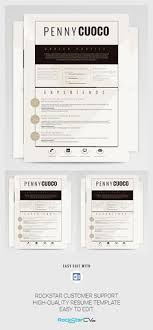 Traditional Resume Template Pinterest Template Traditional And