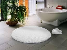 large size of bathroom l shaped bathroom rug blue bathroom mat set c bath runner large