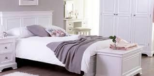 white furniture bedroom. Philippe White Furniture, Bedroom Furniture
