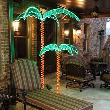 collection green outdoor lighting pictures patiofurn home. Collection Green Outdoor Lighting Pictures Patiofurn Home T