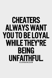Cheating Quotes Best Quotes Cheating Quotes In Spanish