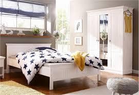 Schlafzimmer Komplett Weiß Vianova Project