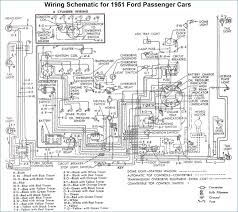 fleetwood prowler regal wiring diagram picture vehicle wiring diagrams Ford Motorhome Wiring Diagram 1998 fleetwood mobile home inspirational park model wiring rh nikibi box 1993 prowler wiringdiagram 1979 cadillac