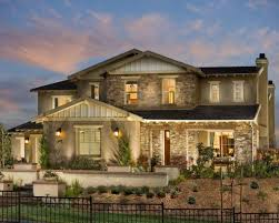 Best Houses Designs In The World House