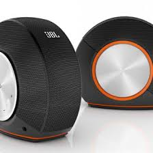 awesome computer speakers. best in pc speakers. jbl pebbles 2 press awesome computer speakers