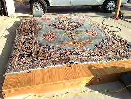 persian rug cleaning los angeles area rug cleaners persian rug cleaning company los angeles