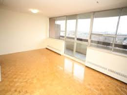 Apartments For Rent   280 Morningside Avenue , Scarborough, ON
