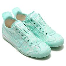 Buy Cheap tiger onitsuka slip on,up to 60% Discounts