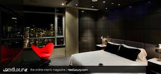 cool modern bedrooms for guys. Contemporary For Beds For Men Inside Cool Modern Bedrooms Guys R