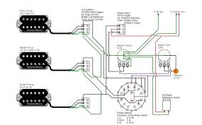 t3ba 024k condenser wiring diagram simple wiring diagram site t3ba 024k condenser wiring diagram detailed wiring diagrams t3ba 024k condenser wiring diagram