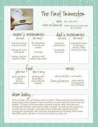 Pregnancy Journal Templates 10 Best Pregnancy Journal Ideas Images Pregnancy Journal