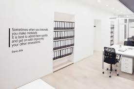 wall office. Office Wall Design - Поиск в Google