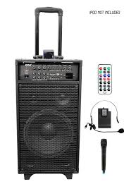 sound system with wireless speakers. click here for a larger image sound system with wireless speakers e