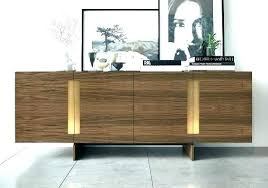 White office credenza Thin White Office Credenza Modern Office Credenza Sideboard Lamps Amusing Contemporary Sideboard Table Modern Office Credenza Contemporary Aicheleclub White Office Credenza Modern Office Credenza Sideboard Lamps Amusing
