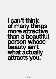 Quotes About Beautiful Person Best of Quotes About Beautiful Person 24 Quotes