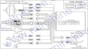 circuit diagram for electric bike circuit image wiring diagram electric bike wiring image wiring on circuit diagram for electric bike