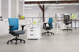 best place to get furniture. Best Place To Get Office Furniture Inside