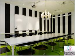 decorate office space. Interior Design Breathtaking Ideas On How To Decorate Office Space And Make It Girly Pictures Inspirations 8
