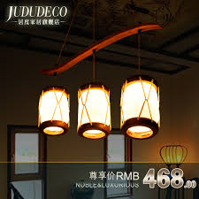 japanese style lighting. new chinese korean style restaurant lamp chandelier three creative wood porch light fixture retro japanese barin pendant lights from lighting