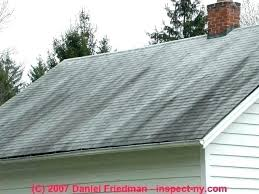 can you paint asphalt shingles ing graph paint asphalt shingles white