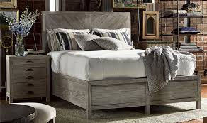 Bedroom Furniture Reeds Furniture Los Angeles Thousand Oaks