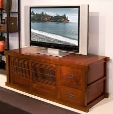 japanese furniture plans. Japanese Furniture Plans 2. Greentea Design - Furniture, Asian And Asian-inspired