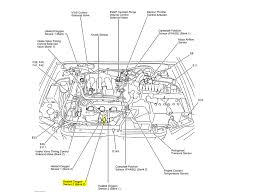 2008 nissan altima engine diagram wiring diagram features 2008 nissan 3 5 engine diagram wiring diagram info 2008 nissan 3 5 engine diagram wiring