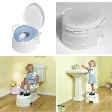 Best Potty Training Toilet Seat Cars Training Potty Roho 4senses Co