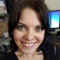 Stacy Richter - Business Manager for International Affairs - Texas ...