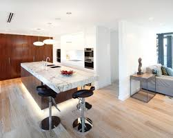 limed oak kitchen units: oak cabinets design ideas edda  w h b p contemporary kitchen