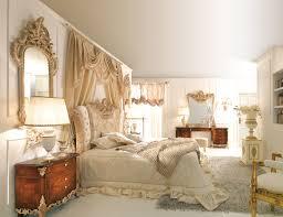 ... Curtains And Decorations Add. CAPPELLINI INTAGLI  Italian Bedroom  Furniture
