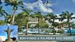 imagem de Palmeira dos Índios Alagoas n-3