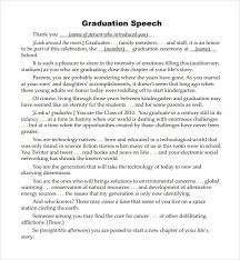 example of speech essay example essay speech aetr speech example 30 second elevator speech example elevator speech