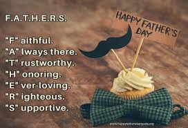 Father And Daughter Quotes Cool Happy Father's Day 48 Happy Fathers Day 48 Happy Fathers Day