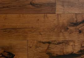 Mesquite Hardwood Flooring Dark Wood Floors Mesquite Hardwood