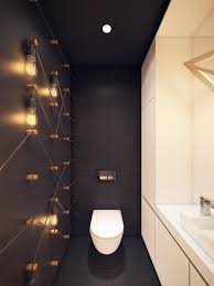 bathroom modern lighting. vintage industrial light bulbs are proving to be massively popular at the moment this bathroom modern lighting e