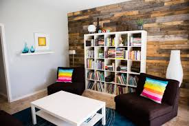 livingroom Neat And Tidy Living Room Storage Ideas Wall Shelf