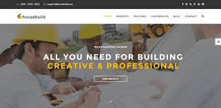 Free Web Templates For Employee Management System 50 Responsive Html Css Web Templates For 2018 1stwebdesigner