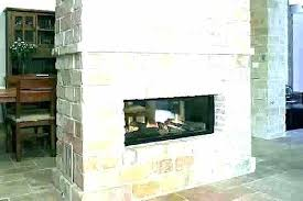 2 way fireplace 2 way gas fireplace double sided gas fireplace installing a gas fireplace on an double sided 2 sided wood burning fireplace indoor outdoor 2