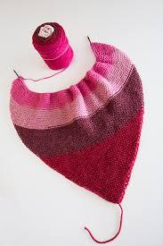 Caron Cakes Patterns Beauteous Yarn Review Caron Cakes LoveKnitting Blog