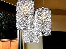 Light Over Kitchen Sink Crystal Chandelier Winsome Kitchen Home Decoration Present