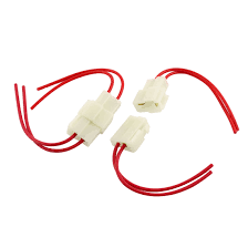 wiring harness adapter for car stereo walmart wiring walmart stereo wiring harness ram towing wiring diagram on wiring harness adapter for car stereo walmart
