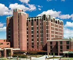 St Lukes Boise Medical Center