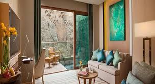 equarius hotel deluxe suites. Equarius Hotel Resort World Sentosa (1491536) Deluxe Suites