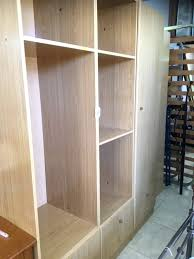 Wardrobes Second Hand Sofa Gold Coast 2nd Hand Cupboards For