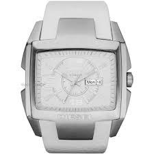 """men s diesel bugout watch dz4247 watch shop comâ""""¢ mens diesel bugout watch dz4247"""