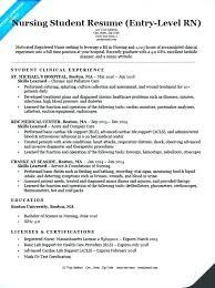 Social Work Resume Sample New Entry Level Social Work Resume Samples Worker In Hospital Example